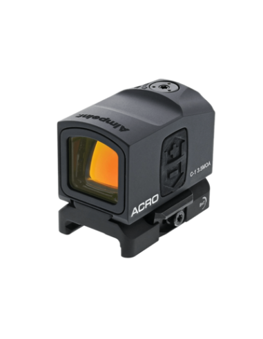 Point Rouge Aimpoint Acro C-1
