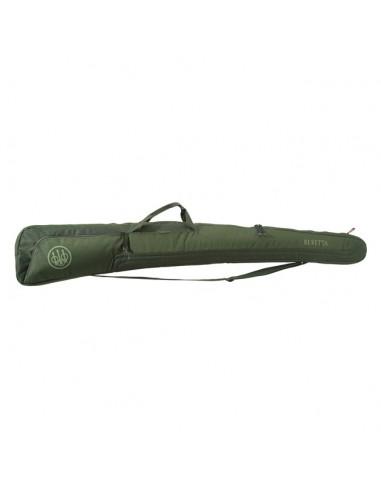 Etui Beretta B-Wild Gun Case 140cm