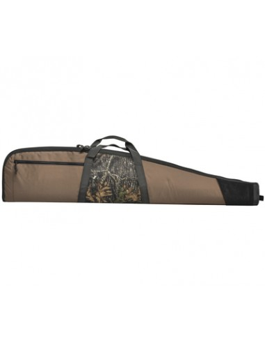 Fourreau Carabine 128 cm